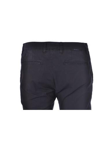 Siviglia Pantaloni Slim Fit