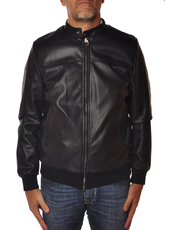 Leather Jackets Ecopelle