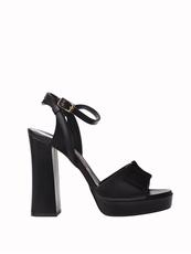 Sandals Sandali