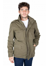 """M65""  Giacche Casual Field Jackets"