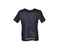 Hosio T-shirts Maniche Corte