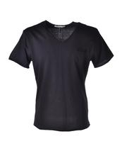 Daniele Alessandrini T-shirts Maniche Corte