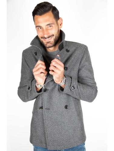 Tagliatore Cappotti Pea Coat