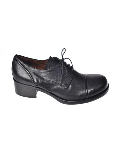 Cent 100 Chaussures À Lacets OL3Ohq2r6N