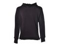 C.P. Company Sweatshirts Con Cappuccio