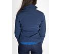Aspesi Casual Jackets Activewear