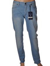 """JASON""  Jeans Boyfriend"