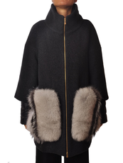 Coats Invernali