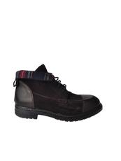 Boots Chukka