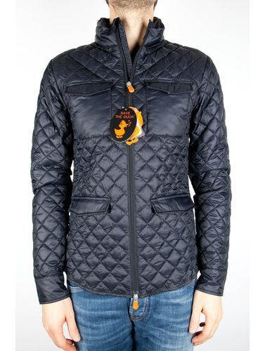 Save the duck Casual Jackets Field Jackets