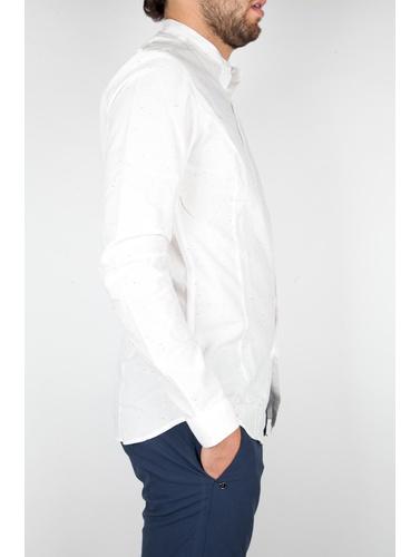 Daniele Alessandrini Camicie Casual