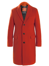 """DIRECT COAT""  Coats Monopetto"