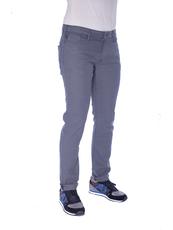 "Armani Jeans  ""J06""  Pants Slim Fit"