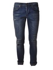 """RITCHIE""  Jeans Slim Fit"