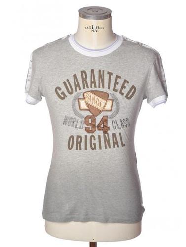 D&G Dolce & Gabbana T-shirts Maniche Corte
