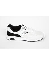 "New Balance  ""1500""  Sneakers Basse"