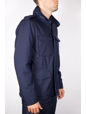 """MINFIELD COT WINTER""  Giacche Casual Field Jackets"