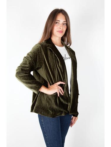 "Mrwoman  ""MW003""  Jackets Casual"