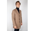 Manuel Ritz Coats Monopetto