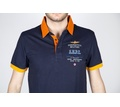 Aeronautica militare Polo Short-sleeved