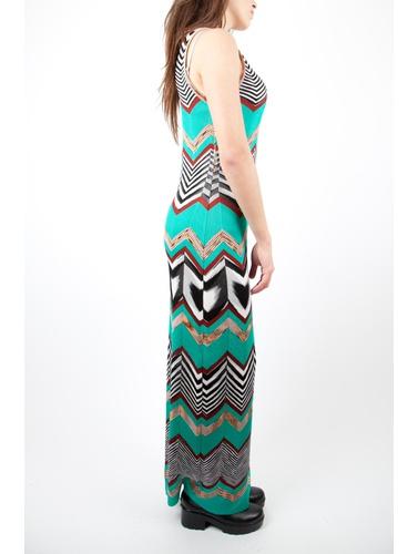 Missoni Long Dresses Maxi
