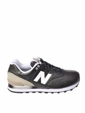 """""""574""""  Sneakers Basse"""