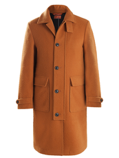 """AVENUE""  Coats Trench & Impermiabili"