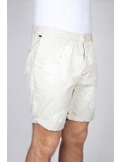 Scotch & Soda Shorts Casual