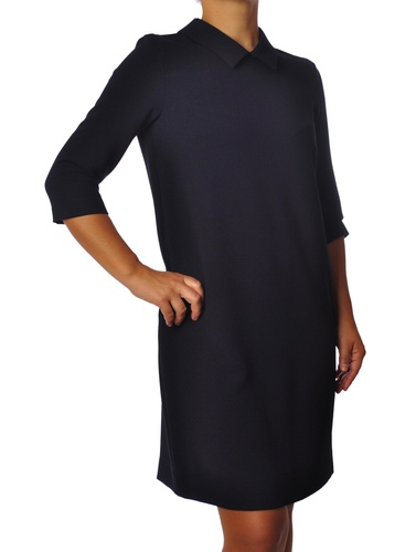 Ottod'ame Dresses Midi