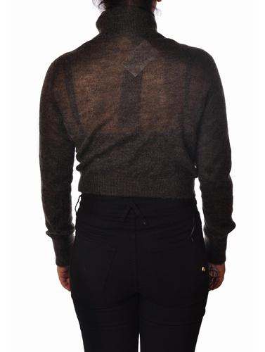 Liu-jo Knitwear Cardigans