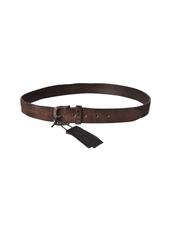 Belts In Pelle