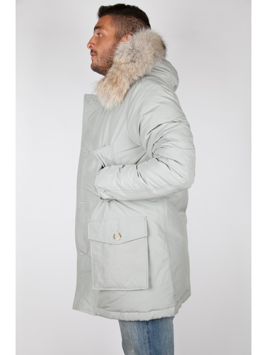 "Woolrich  ""Artic Parka""  Coats Parka"