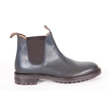 Seboy's Boots Chelsea