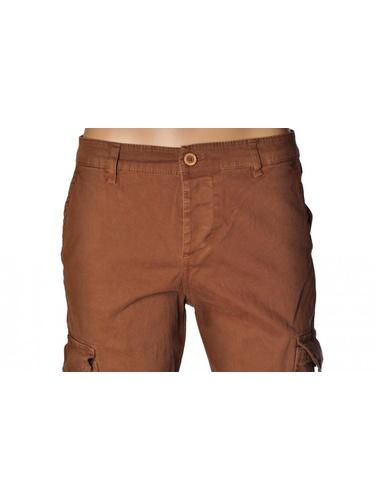 "Mood-pants  ""COMBAT""  Pants Cargo"