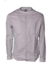 Shirts Casual