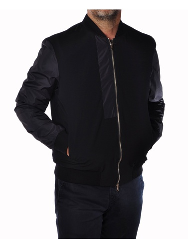 Low brand Giacche Casual Bombers