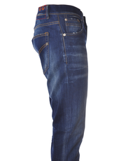 """RITCHIE""  Jeans A Sigaretta"