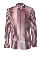 Camicie Cotone