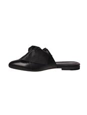 Fiorifrancesi Loafers A Pantofola