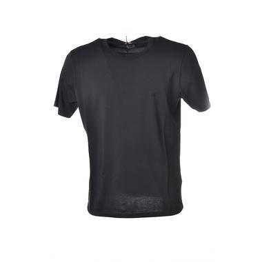 C.P. Company T-shirts Maniche Corte