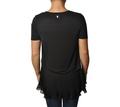 Dondup T-shirts Maniche Corte