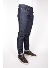 """KEITH""  Jeans Slim Fit"