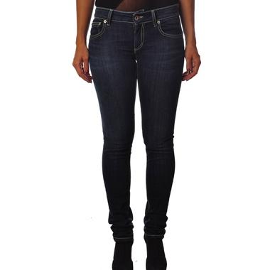 "Dondup  ""LAMBDA""  Jeans Slim Fit"