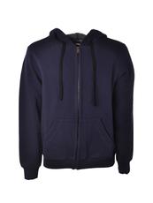"""""""FIMID""""  Sweatshirts Con Cappuccio"""
