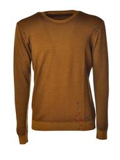 Knitwear Girocollo