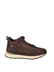 """""""JOGGER""""  Sneakers Alte"""