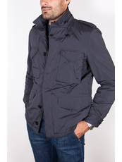"""M43VENTOWINTER""  Giacche Casual Field Jackets"