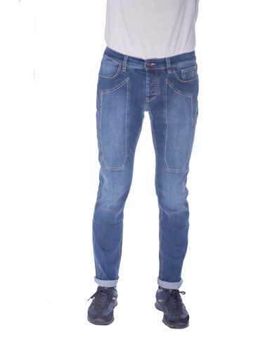 Jeckerson Jeans Slim Fit