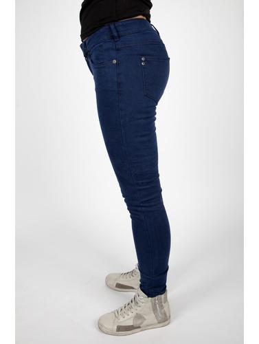"""Scotch & Soda  """"LaParisienne""""  Jeans Skinny"""