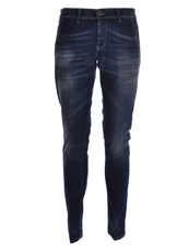 """KONOR""  Jeans Slim Fit"